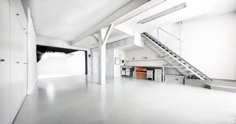 Studio39-Fotostudio-mit-Hohlkehle-Erdgeschoss_1-