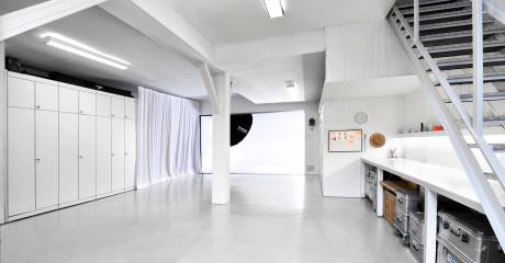 Studio39_Fotostudio-mit-Hohlkehle-Erdgeschoss_2
